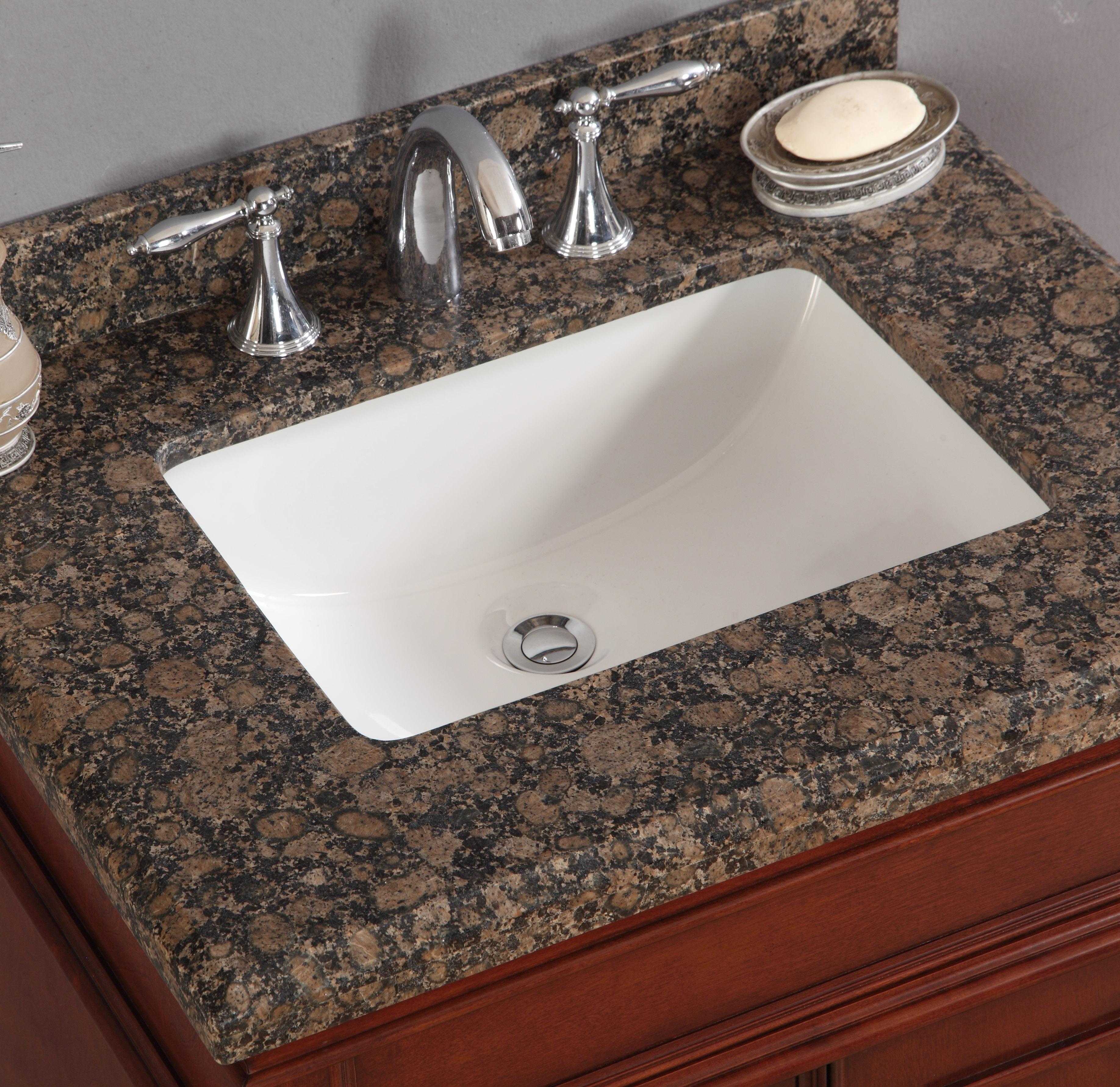 Middleton 28u2033 Single Sink Vanity ...