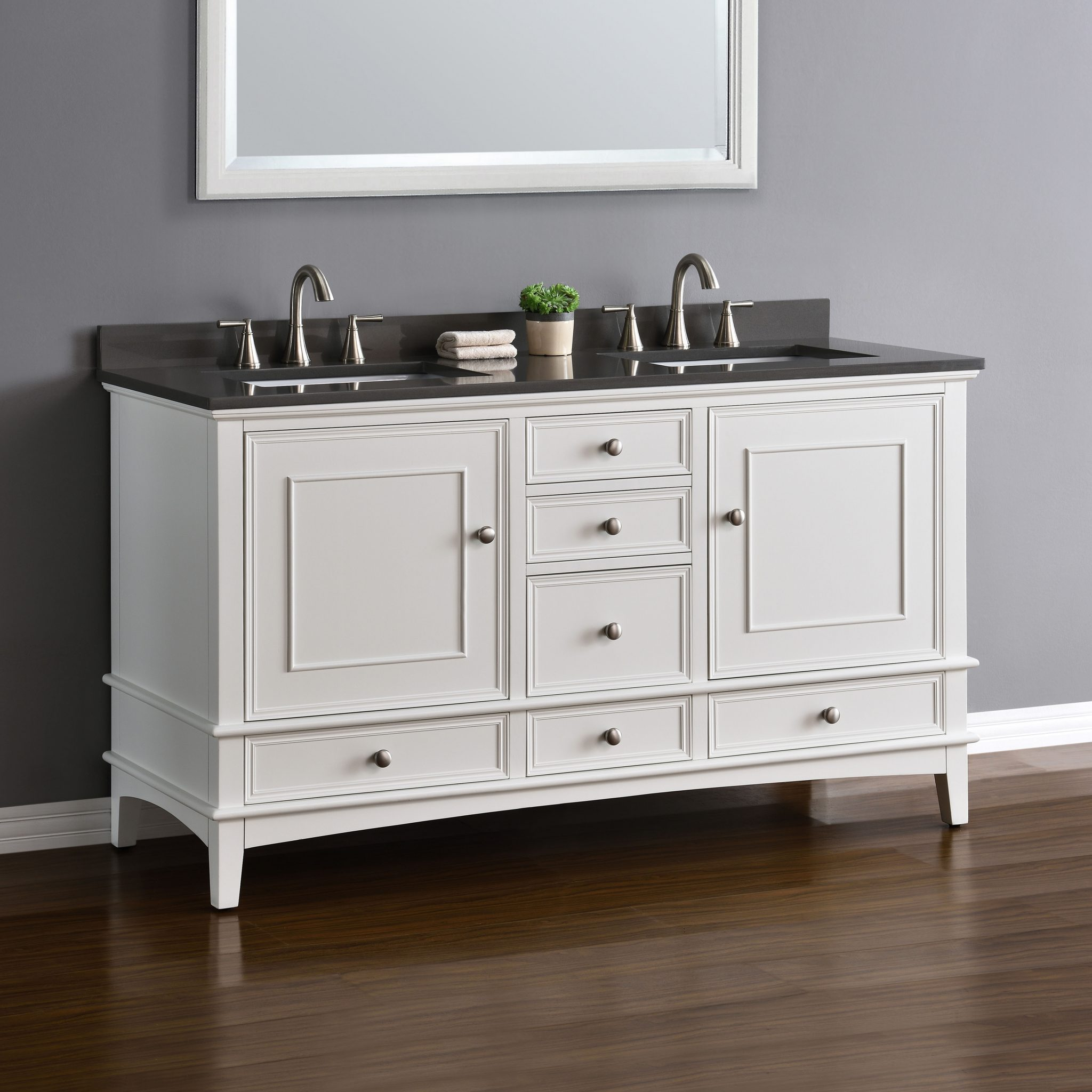 index wt corporation white vanities b in avanity windsor vanity