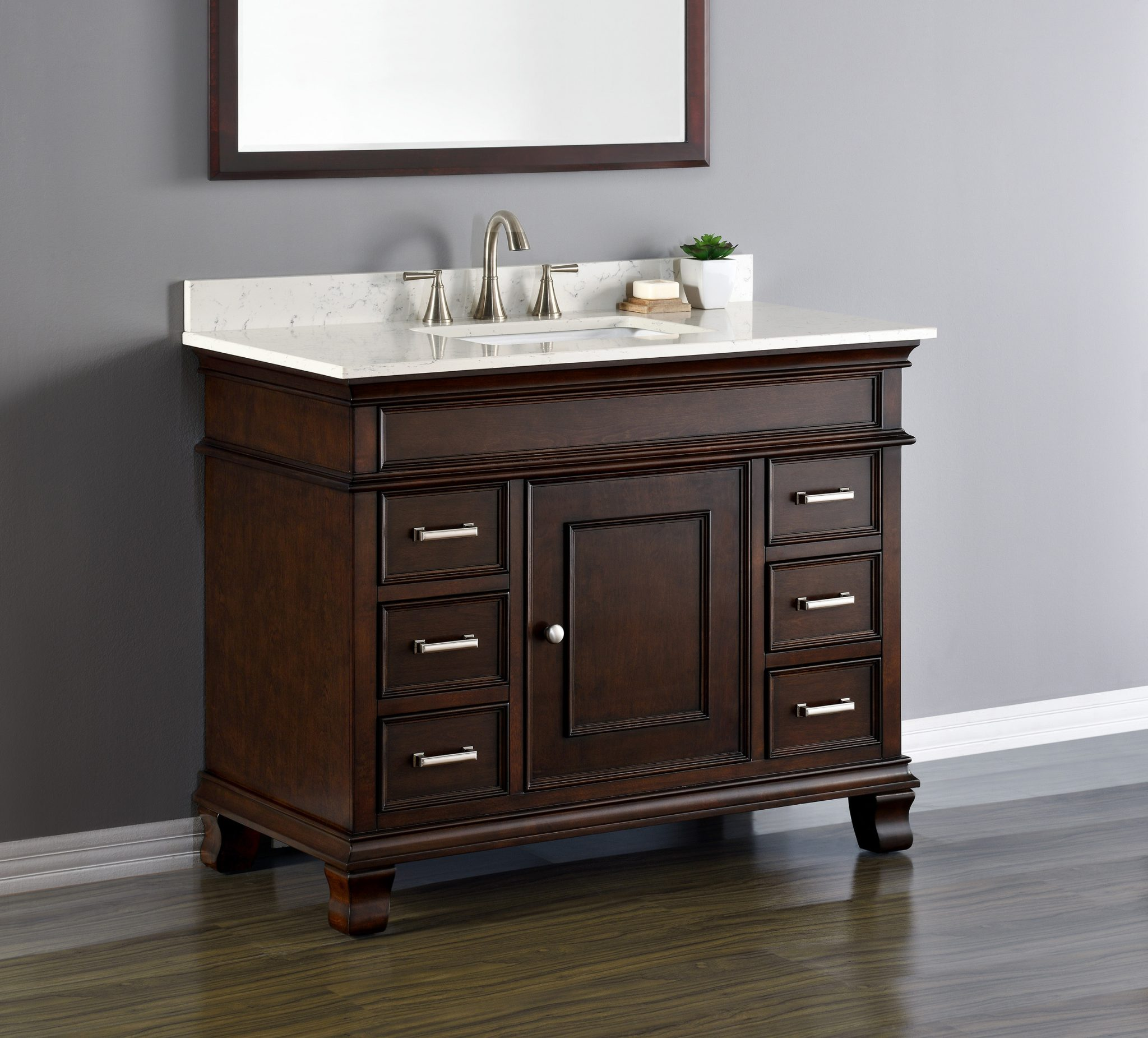 product sink mission single hills furniture dsc vanity charleston