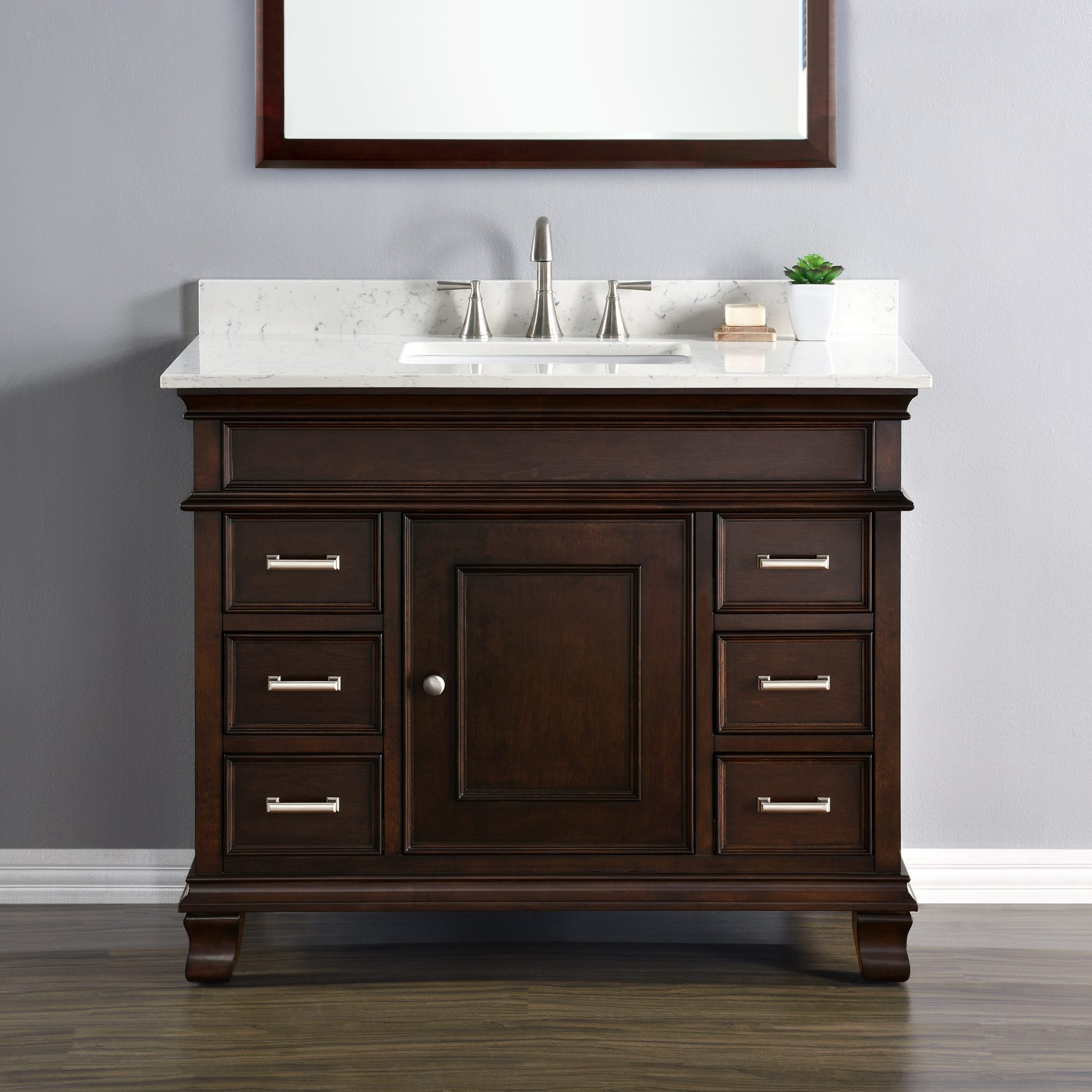 Sink Furniture bedroom design quotes House Designer