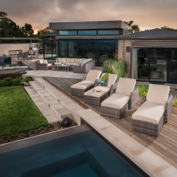 Kingston Estate 1 (1500×1500)