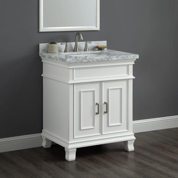 Middleton White (2) (1500×1500)