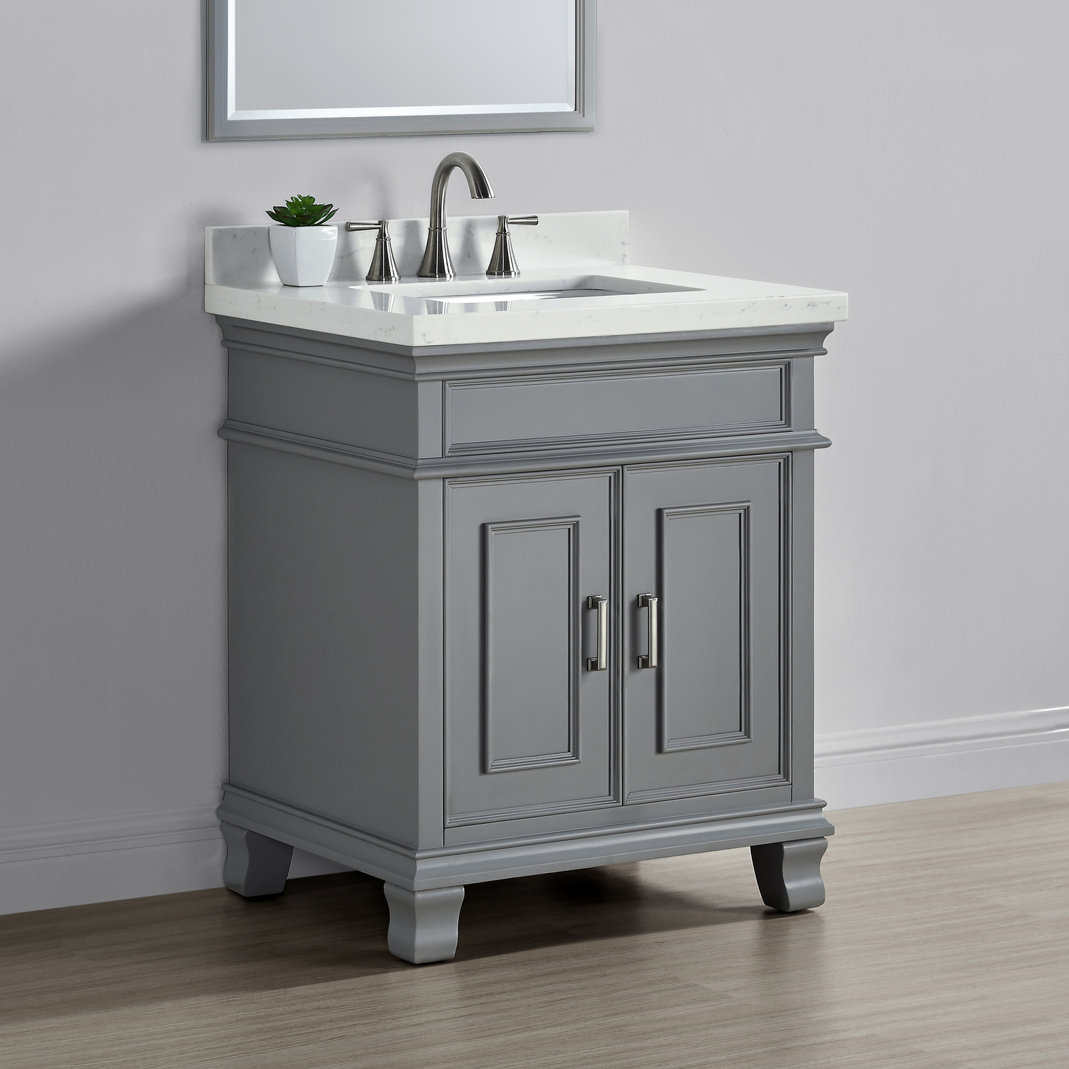urban vanities products martin vanity gray ugr bathroom vanitiesdepot james double brittany com