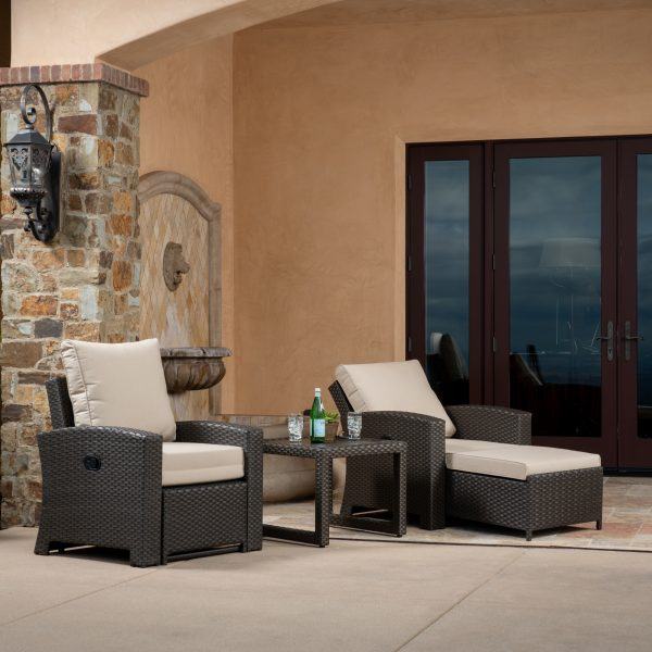Sidney 3pc Recliners 1 (2000×2000)