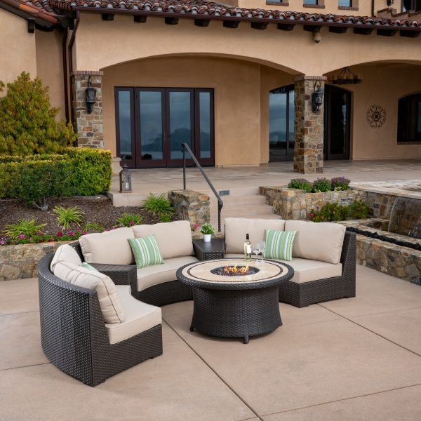 Sidney 6pc Fire Seating 1 (2000×2000)