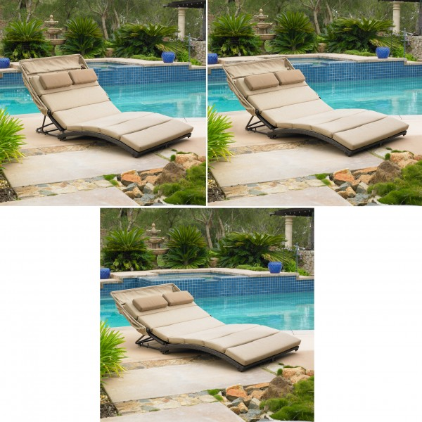 Oceanview Double Chaise Lounge with Canopy  sc 1 st  Mission Hills Furniture : chaise lounge with canopy - Sectionals, Sofas & Couches