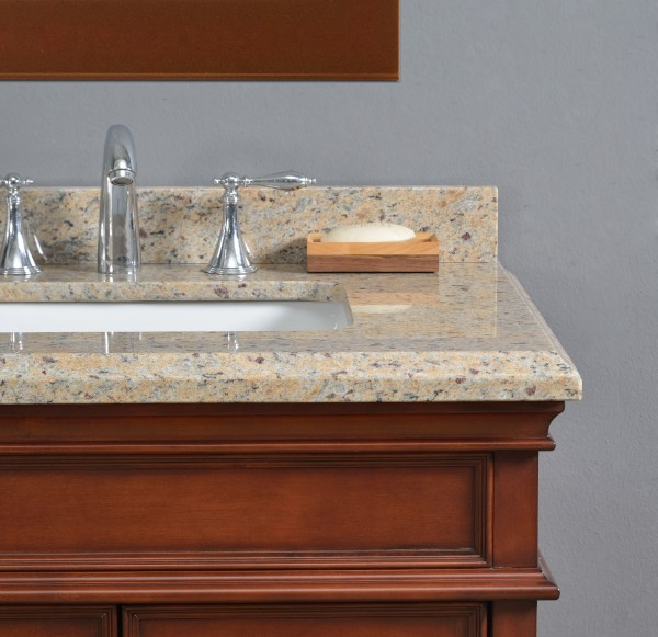 Manchester 72  Double Sink Vanity. Manchester 72  Double Sink Vanity   Mission Hills Furniture
