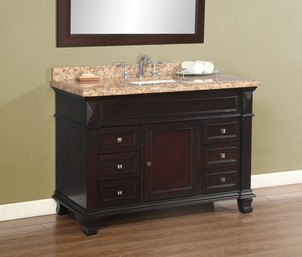 mission hill single girls Find a great collection of vanities at costco enjoy low warehouse prices on name-brand vanities products.
